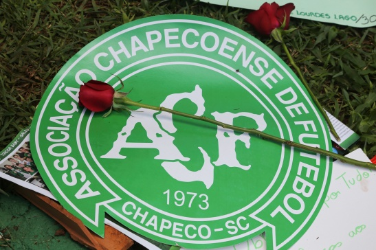 chapecoense-2016-copa-sudamericana-champions-winners-1
