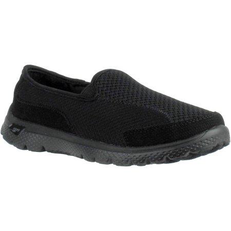 danskin-shoe-2