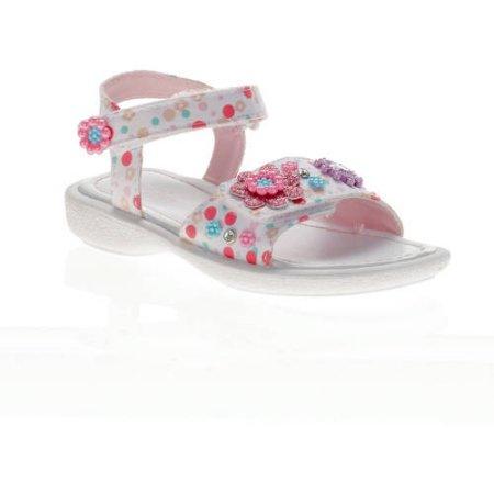 danskin-shoe