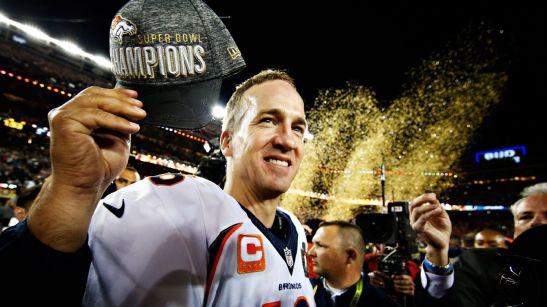peyton-manning-super-bowl-broncos