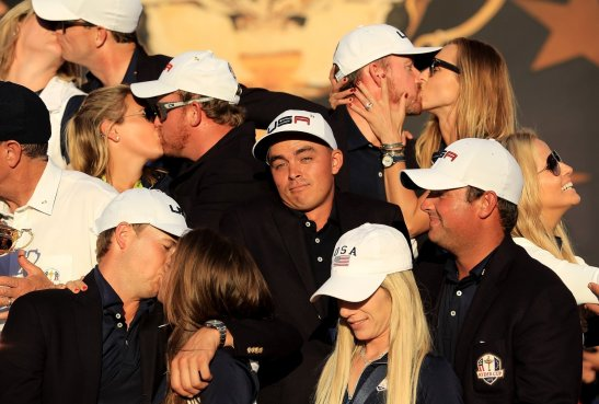 rickie-fowler-ryder-cup