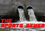 sports-sewer