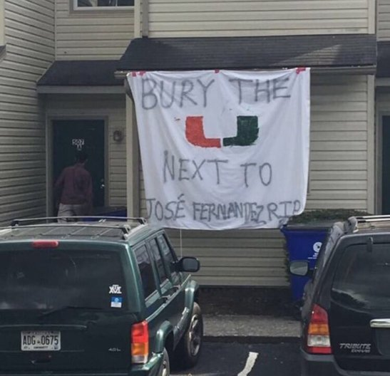 virginia-tech-bury-the-u-sign
