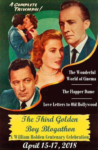 Golden Boy banner_Country Girl