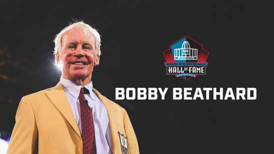 bobby beathard