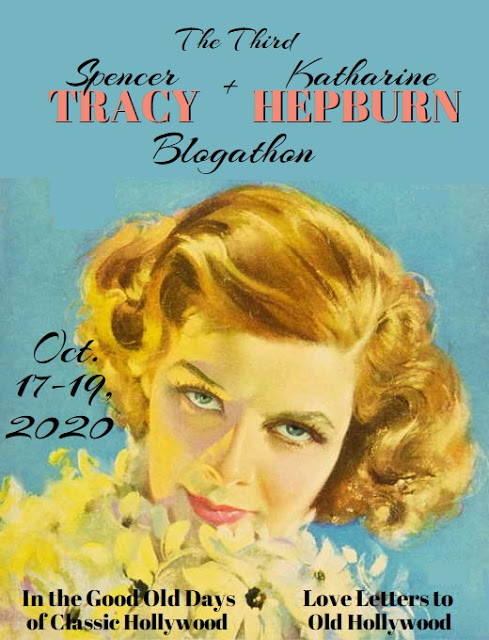 tracy hepburn 2020 blogathon