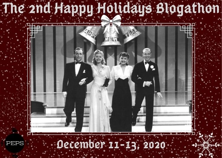 holiday blogathon 2020